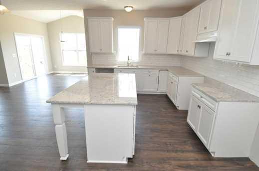 5577 Landgate Drive #Lot 6898 - Photo 20