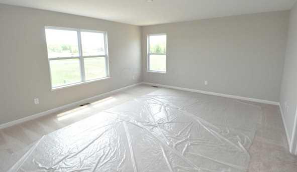 5577 Landgate Drive #Lot 6898 - Photo 26
