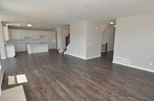 5577 Landgate Drive #Lot 6898 - Photo 10