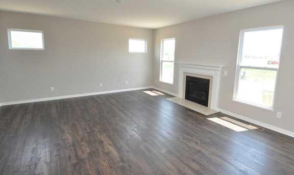 5577 Landgate Drive #Lot 6898 - Photo 12