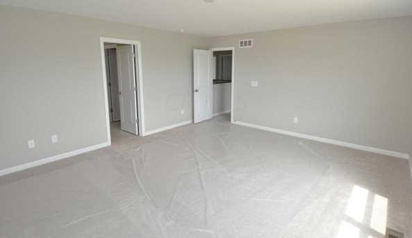 5577 Landgate Drive #Lot 6898 - Photo 28