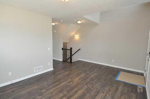 5577 Landgate Drive #Lot 6898 - Photo 4