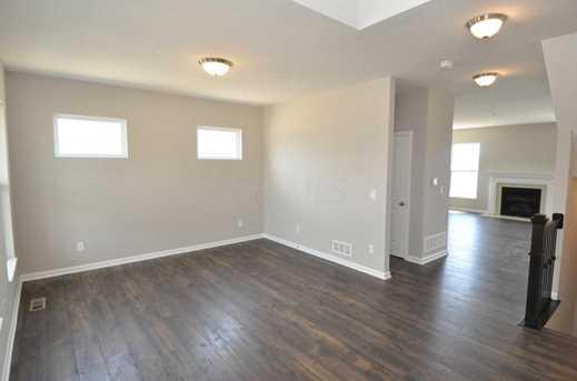 5577 Landgate Drive #Lot 6898 - Photo 2