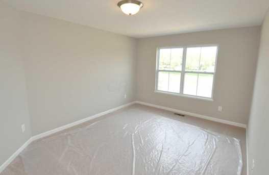 5577 Landgate Drive #Lot 6898 - Photo 34