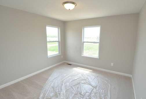 5577 Landgate Drive #Lot 6898 - Photo 36