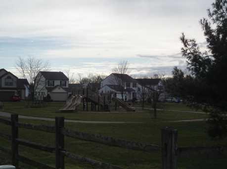 529 Lamesa Drive - Photo 28