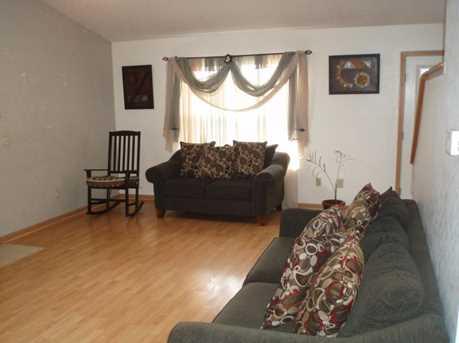 529 Lamesa Drive - Photo 4