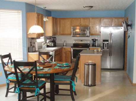 529 Lamesa Drive - Photo 10