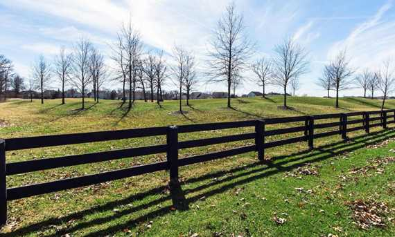 3598 Hickory Rock Drive - Photo 10