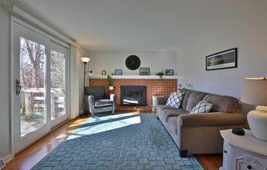 215 Longfellow Avenue - Photo 10