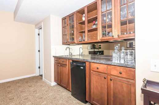 7924 Coldwater Drive - Photo 32