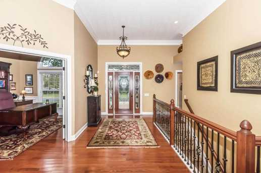 7924 Coldwater Drive - Photo 6