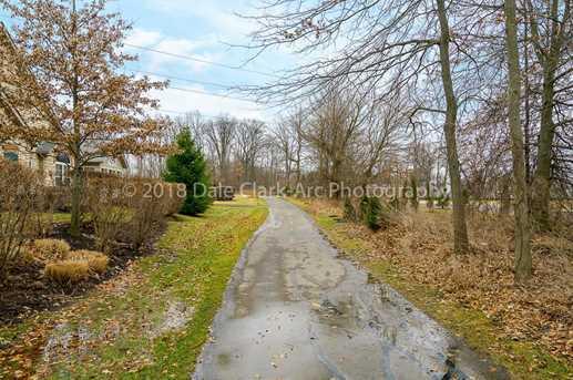 543 Ruttington Lane - Photo 22