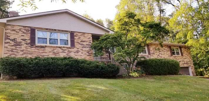 4343 Olentangy River Road - Photo 2