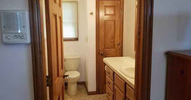4343 Olentangy River Road - Photo 24