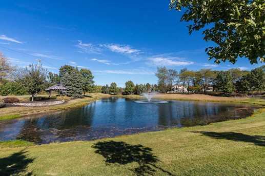 5354 Harbor Pointe Drive - Photo 44