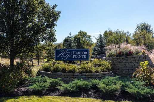 5354 Harbor Pointe Drive - Photo 4