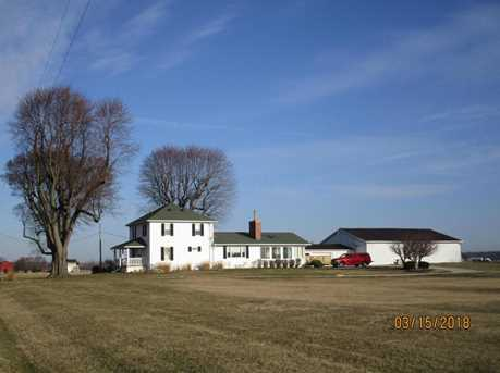 1713 State Route 229 - Photo 2
