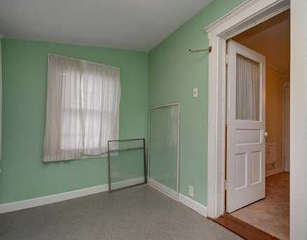 68 S Oakley Avenue - Photo 20
