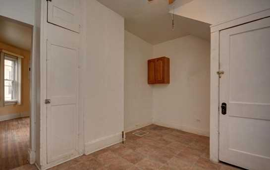 68 S Oakley Avenue - Photo 8