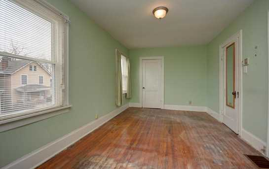 68 S Oakley Avenue - Photo 12