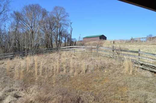 2075 Township Road 362 - Photo 18