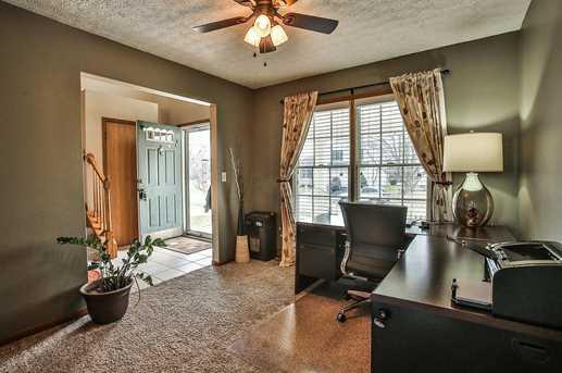 5220 Dietrich Avenue - Photo 8