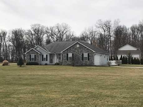 5945 Oak Creek NW Way - Photo 1