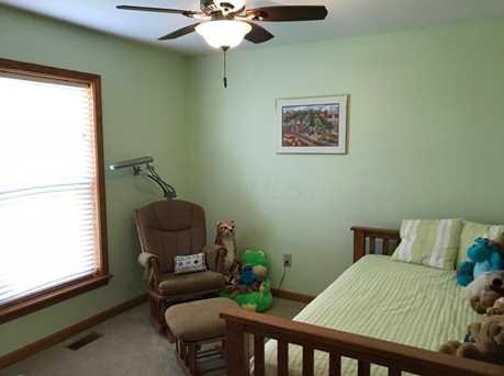 5945 Oak Creek NW Way - Photo 20