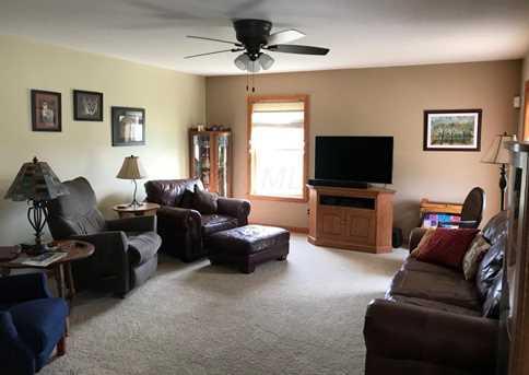 5945 Oak Creek NW Way - Photo 2