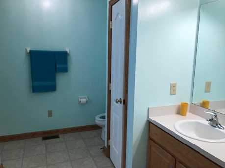 5945 Oak Creek NW Way - Photo 16