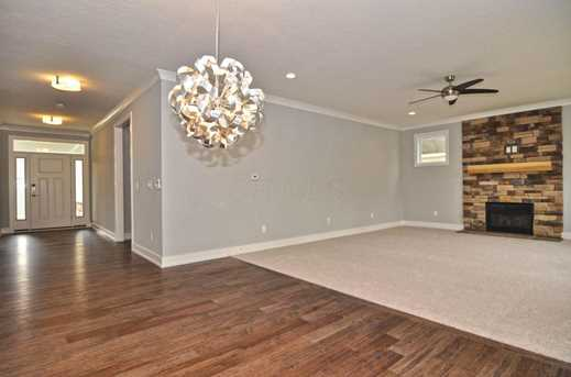 12970 Pickerington NW Road - Photo 4