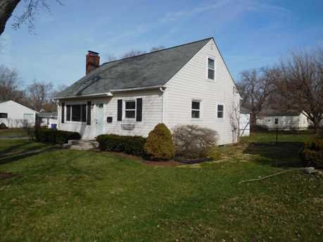 2478 Swansea Road - Photo 4