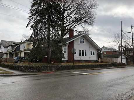 205 Crestview Road - Photo 4