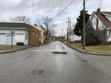 205 Crestview Road - Photo 6