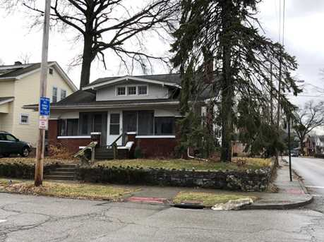 205 Crestview Road - Photo 2