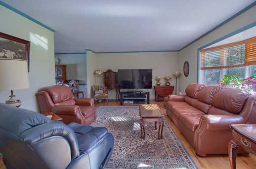 5454 Indian Hill Road - Photo 4