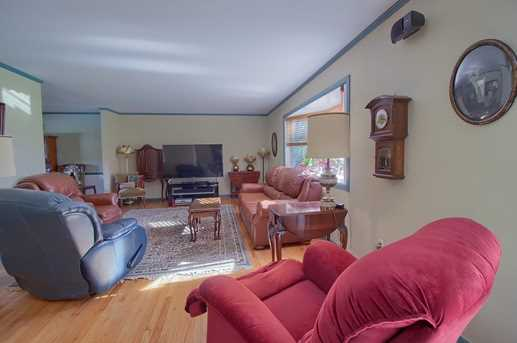 5454 Indian Hill Road - Photo 6