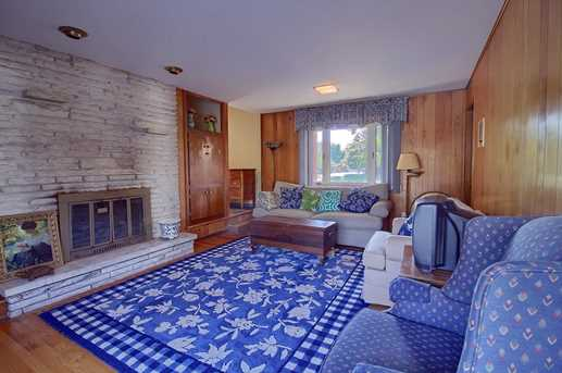 5454 Indian Hill Road - Photo 10
