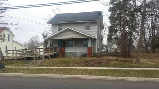 457 N Greenwood Street - Photo 1