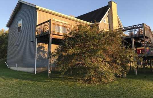 3220 Lakeside NE Road - Photo 4