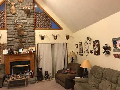 3220 Lakeside NE Road - Photo 20