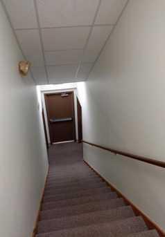 5898 Chandler Court - Photo 14