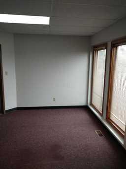 5898 Chandler Court - Photo 18