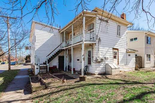 2485 Indianola Ave - Photo 8