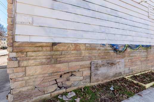 2485 Indianola Ave - Photo 6