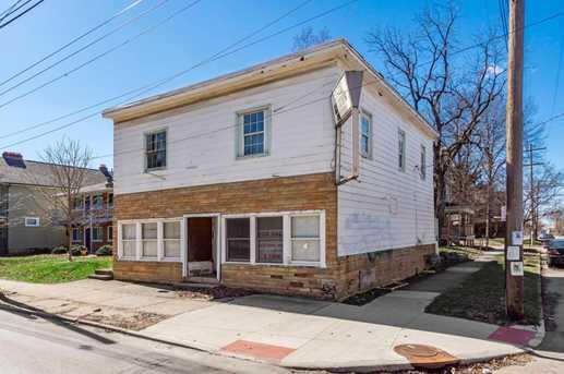 2485 Indianola Ave - Photo 2