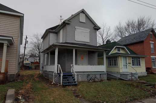 343 S Warren Avenue - Photo 1