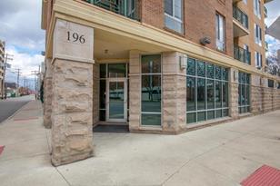 196 S Grant Avenue #402 - Photo 1