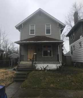 192 E Woodrow Avenue - Photo 1